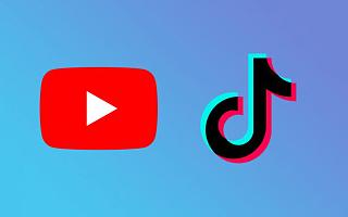 """为与海外版抖音竞争,YouTube推短视频应用""""Shorts"""""""