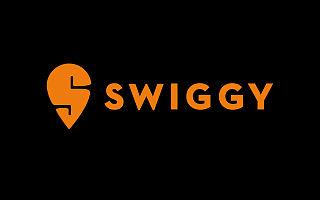 印度外卖平台 Swiggy 获腾讯、三星等 4300 万美元融资
