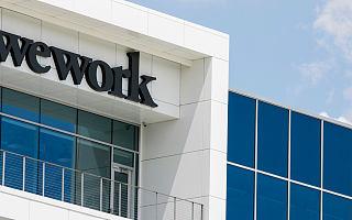 WeWork在美起诉软银,要求强制完成30亿美元股权要约收购