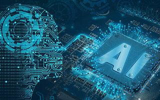 专注AI声纹研究和应用,昊音智能完成千万级PreA轮融资