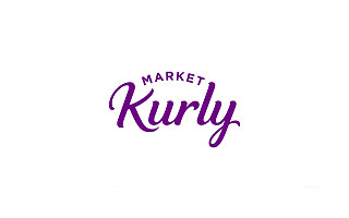 韩国生鲜电商平台 Kurly 获得 E 轮 1.5 亿美元融资