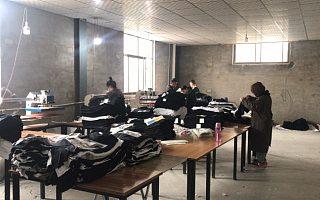 武汉重启第三天 周黑鸭销售保持稳健 电商总监:秘诀是温度