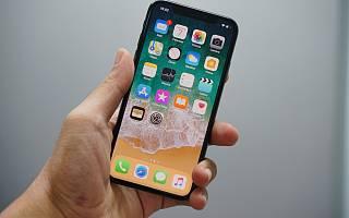 苹果可能会在 iOS 14 中提供无需安装即可试用 App 的功能