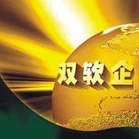 枣庄市企业申请软件企业可以享受的优惠政策