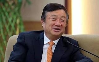 [0422创精选]任正非对特朗普表示感谢,李国庆在当当招的人被裁