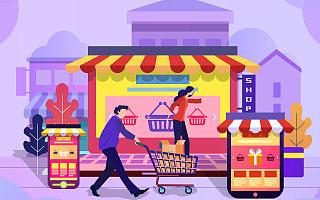 安徽合肥发1亿消费券促消费