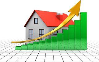 房地产企业在应对股权转让、投融资、建设期间的15个涉税案例