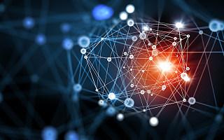 打破信息孤岛后,区块链如何保护个人数据?