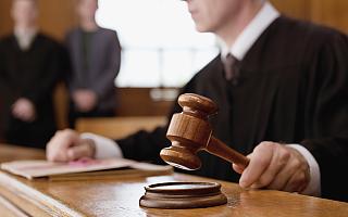 窃取ETH如何定性,法院怎么说?