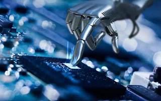 AI+工业视觉服务商融资千万 为企业节省75%检测成本 软件毛利超90%