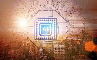 重建脑科学与AI之间的桥梁,人工<font>神经网络</font>比机器学习更优吗?
