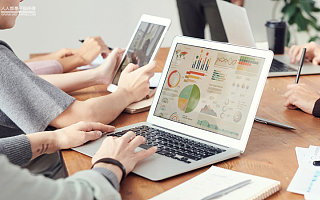 生意的本质是流量!互联网行业如何借势解读流量红利?