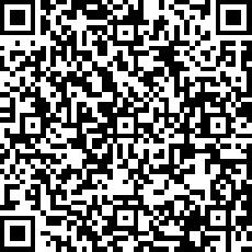 微信图片_20200426114913.png