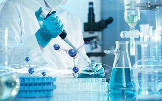 又一家生物医药公司融资1.5亿:建业基金领投 致力于研发抗癌新药