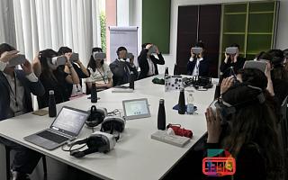 英国VR演示平台VRtuoso用户数突破百万