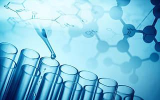 中国人寿5.5亿投了一家生物科技公司 自主研发核酸检测试剂原料已用于抗疫