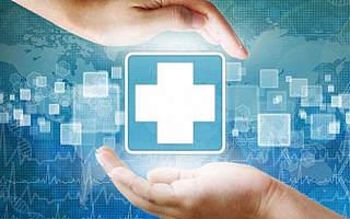 这家医疗器械研发商融资超1亿:专注心血管及腔内影像技术 拥有多项创新产品