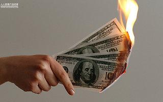 这些年的烧钱大战,到底有多少意义?
