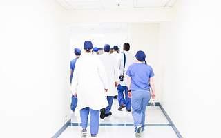 医疗器械B2B平台完成上亿元融资:覆盖97万家医疗客户 超2万个SKU