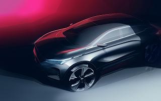 """1亿元创投计划加持,几何汽车发布全球首个科技出行创意共享站""""几何+"""""""