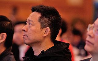 乐视网:贾跃亭目前仍是公司的实际控制人,公司暂无增资及债务重组计划