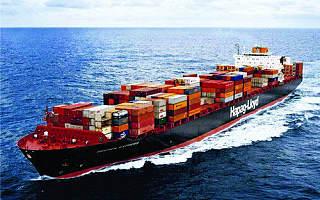 仓储物流方案服务商获红杉资本领投逾千万美元 落地海外市场与日本三菱等合作