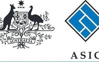 2020澳洲ASIC<font>外汇</font>AR牌照了解一下