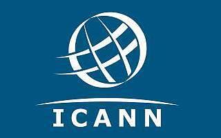 创头条企业号—京客网成为ICANN认证的国际顶级域名注册商