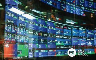 大宗商品市场前景大好:国内<font>交易</font>所占据全球市场前三甲!