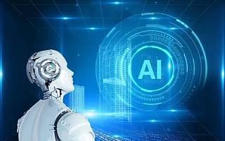 达观数据获深创投2.7亿元B+轮融资,领跑文本智能处理AI+RPA赛道