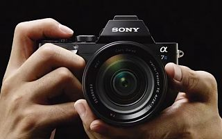 <font>传闻</font>:索尼新注册E卡口相机,将推出A7S III和A7 IV相机