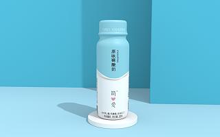 原蒙牛总经理获经纬中国领投4亿:押注低温酸奶市场 年均增长率达155%