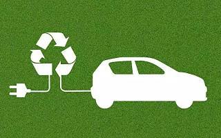 新能源汽车检测服务商通敏获英诺数千万元投资 年订单额有望突破6000万