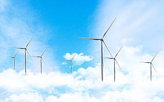 """""""科技传播助力企业发展""""新能源与先进制造专场路演成功举办"""