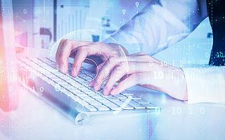 """""""科技传播助力企业发展""""网上路演行动信息技术专场如期举办"""