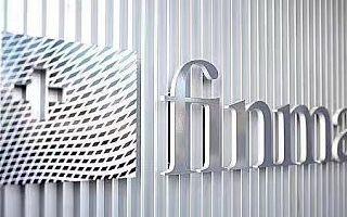 什么是瑞士FINMA牌照,有什么优势