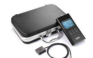 速德瑞紫外辐照计在医用紫外杀菌灯的监测方法?