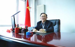 科技部火炬中心主任贾敬敦:国家高新区成为国民经济高质量发展重要支撑