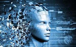 DataHunter获B轮融资,坚持以客户为中心完善数据智能产品解决方案