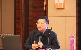 中消协副会长、人大教授刘俊海:个别社交电商平台不自律成假货洼地