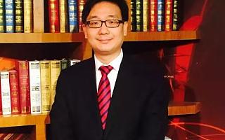 电商法起草专家杨东谈假货洼地:要加大对社交电商平台点对点监管