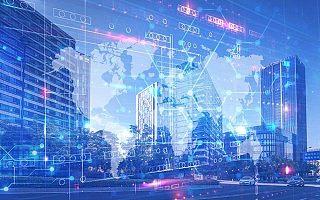 数字经济再被两会热议,谁能领跑行业浪潮?