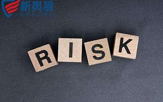南京公关公司认为网络危机要注意哪些方面?