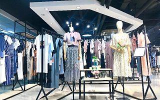 <font>大学生</font>毕业后,开一家品牌折扣女装店的经营之道
