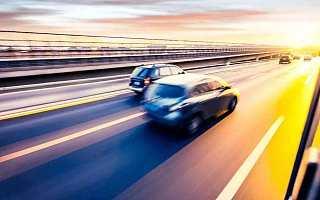 这支清华博士团队融资数千万美元:专注智能驾驶汽车开发 已在国内外多地投放