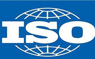 建筑施工企业ISO认证有哪些推荐?