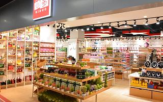 精品百货店怎样做好商品管理?从哪些方面入手?