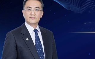 中科科创CEO谢勇:抓住后疫情时代的确定性机会