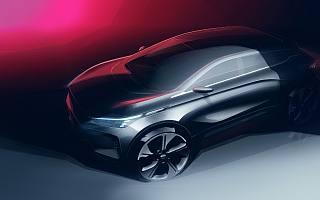 新能源汽车的「开源革命」