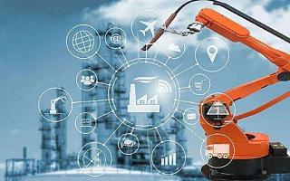 助力工业互联网,第四届未来网络发展大会即将发布重要成果